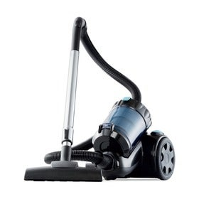 Kmart vacuum cleaner review