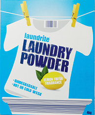 laundrite-laundry-powder