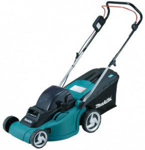 makita_lawn_mower_green