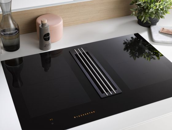 miele-cooktop-only-img