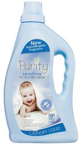 purity_laundry_liquid