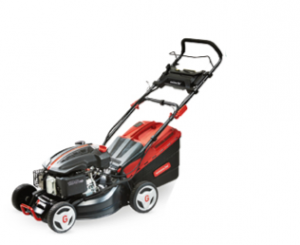 Lawn Mowers   2019 Brand Reviews & Ratings – Canstar Blue