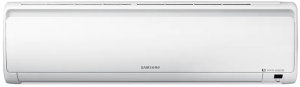 samsung_air_conditioner