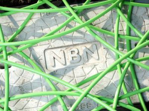 NBN Providers Compared 2019 | Plans & Prices – Canstar Blue