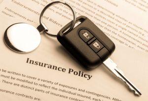 Do I need car insurance