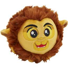 Coles Little Shop 2 vs Woolworths Lion King: Which Should ...