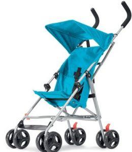kmart-stroller-blue