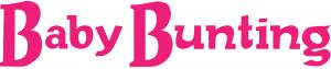 Baby_Bunting_Logo_no_baby_no_panel