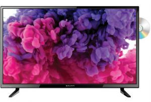 Bauhn-40-Full-HD-LED-LCD-TV-300x203