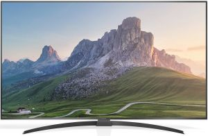 Hitachi-UZ657200-65-Inch-165-cm-4K-UHD-LED-LCD-TV-Hero-Image-high