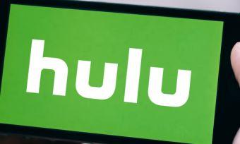 Hulu in Australia