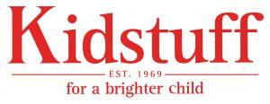 Kidstuff Logo-