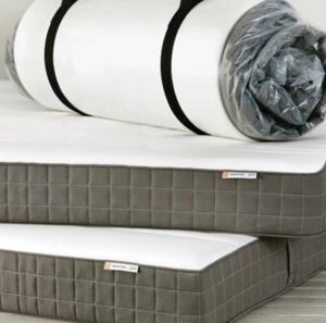MORGEDAL-ikea-mattress