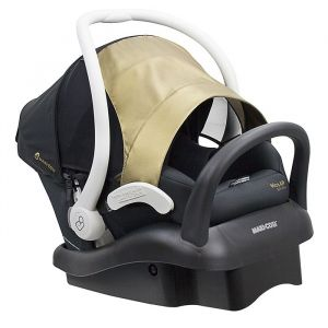 Mother-choice-limited-edition-jet-black-3qtr-gold-canopy-base_700x700px