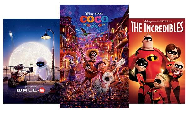 Pixar on Stan