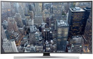 Samsung-UA78JU7500-78-198cm-4K-Ultra-HD-Curved-Smart-3D-LED-LCD-TV-With-Twin-Tuner-Hero-Image-high