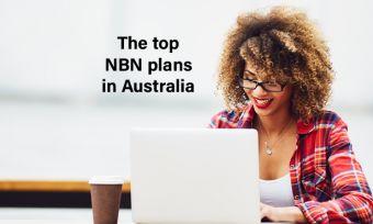 NBN Plans   Compare Australia's Top NBN Deals - Canstar Blue