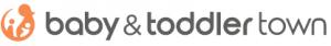 baby-toddler-store-logo
