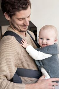babybjorn-baby-carrier