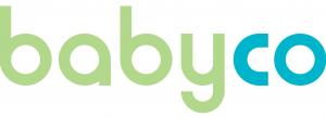 babyco-com-au
