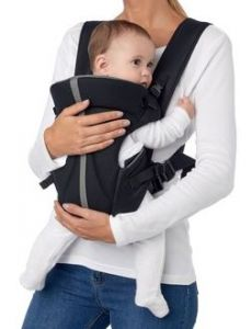 Kmart baby carrier