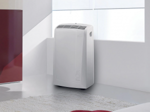 Portable Air Conditioners | 2019 Reviews & Ratings – Canstar Blue