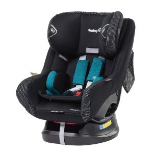 Baby Car Seats | Parent Reviews & Brand Ratings – Canstar Blue
