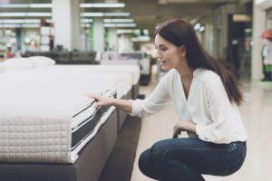 When should you change your mattress?