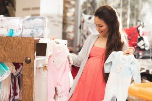 mother-picking-out-clothes