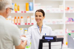 health-care-counter