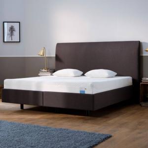 tempur_mattress_image