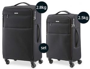 ALDI_Luggage