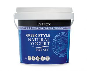 Aldi-greek0yoghurt