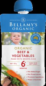 Beef_Vegetables_Front