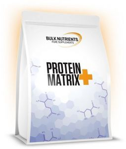 Bulk-Nutrients-Panel-Pouch