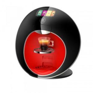 Nescafe Dulce Gusto coffee machine review