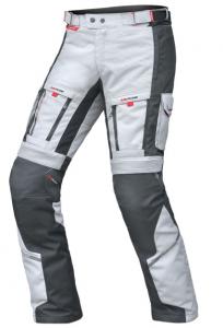 DriRider_Motorcycle_Pants