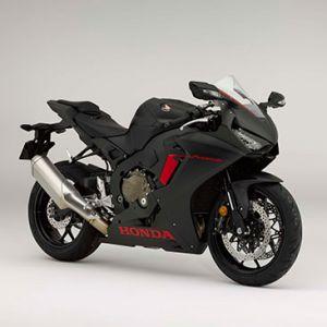 Honda-BLACK_MAIN
