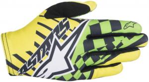 alpine-stars-gloves