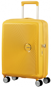 american_tourister_luggage
