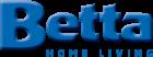 betta-home-logo