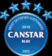cns-blue-msc-dips-2019