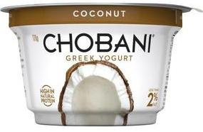 chobani_yoghurt