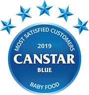 cns-msc-baby-food-2019 small