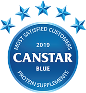 cns-msc-protein-supplements-2019 small