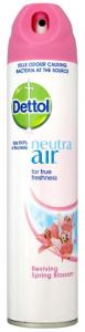dettol_air_freshener