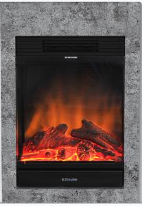dimplex_heater