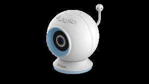 dlink-baby-monitor