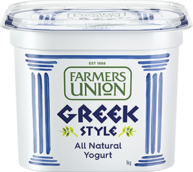 farmers union yogurt-greek-1