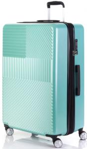 flylite_suitcase